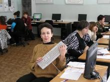 Семинар-тренинг СОШ №11 2011_10