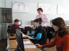 Семинар-тренинг СОШ №11 2011_11