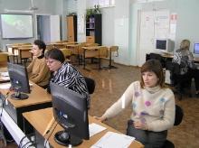 Семинар-тренинг СОШ №11 2011_1
