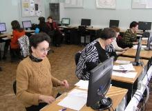 Семинар-тренинг СОШ №11 2011_3