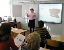 Семинар-тренинг СОШ №11 2011_4