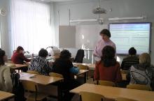 Семинар-тренинг СОШ №11 2011_5