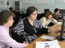 Семинар-тренинг СОШ №11 2011_8