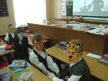 Мастер-класс Васляевой Л.Ю. 19.03.2015_10