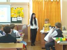 Мастер-класс Васляевой Л.Ю. 19.03.2015_2