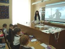Мастер-класс Васляевой Л.Ю. 19.03.2015_4