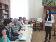 Мастер-класс Васляевой Л.Ю. 19.03.2015_6