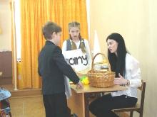 Мастер-класс Васляевой Л.Ю. 19.03.2015_7