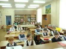 Мастер-класс Васляевой Л.Ю. 19.03.2015_8