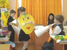 Мастер-класс Васляевой Л.Ю. 19.03.2015_9