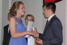 Выпускной бал - приём медалистов 2019_16