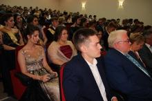 Выпускной бал - приём медалистов 2019_42