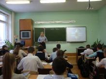 Декада педагогического мастерства_10