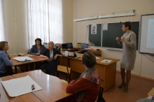 Декада педагогического мастерства_5