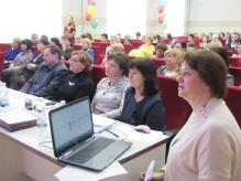 Конкурс педагогического мастерства «Учитель года-2016»_19