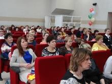 Конкурс педагогического мастерства «Учитель года-2016»_3