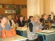 Учительский Баркемп в Сарове 2010_4