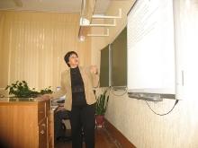 Учительский Баркемп в Сарове 2010_5