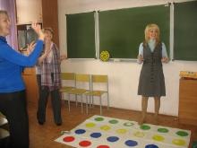 Учительский Баркемп в Сарове 2010_7