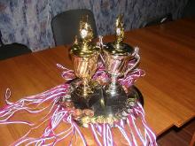 Интеллектуальный турнир Саровские умники 2012_14