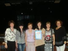 Интеллектуальный турнир Саровские умники 2012_17