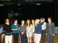 Интеллектуальный турнир Саровские умники 2012_3