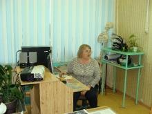 Смотр учебных кабинетов школ города 01.01.2016 – 30.06.2016_10