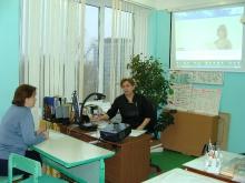 Смотр учебных кабинетов школ города 01.01.2016 – 30.06.2016_8