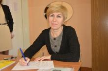 Семинар на базе МБОУ Школы № 11_35