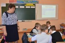 Семинар на базе МБОУ Школы № 11_36