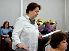 Финальный этап конкурса «Учитель года – 2020»_10