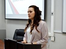 Финальный этап конкурса «Учитель года – 2020»_11