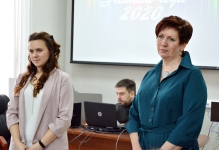 Финальный этап конкурса «Учитель года – 2020»_16