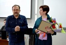 Финальный этап конкурса «Учитель года – 2020»_26