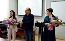 Финальный этап конкурса «Учитель года – 2020»_28
