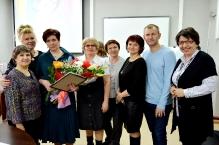 Финальный этап конкурса «Учитель года – 2020»_30