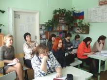 Открытые уроки Шароновой Е.И.,  Черняевой Н.С., Мусяевой Л.А.._7