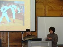 Курсы повышения квалификации «Теория и практика дополнительного образования детей» 2013_29