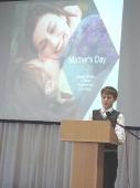 Конференция  «Young Explorers» 2014_12