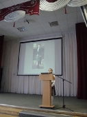 Конференция  «Young Explorers» 2014_17