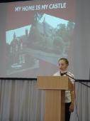 Конференция  «Young Explorers» 2014_19