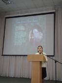 Конференция  «Young Explorers» 2014_23