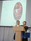 Конференция  «Young Explorers» 2014_29